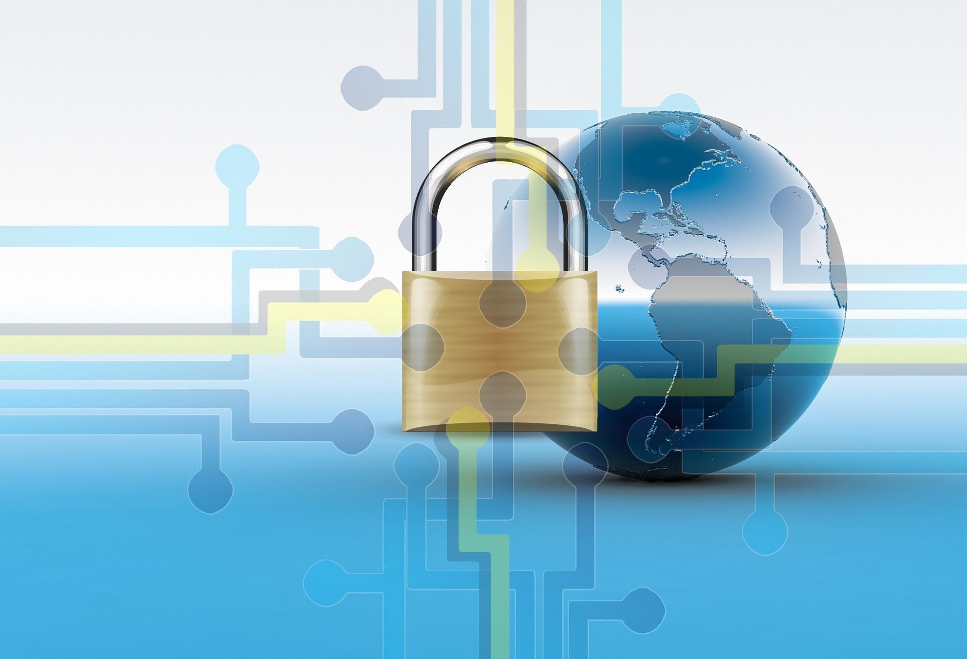 ssl-certificaat installeren