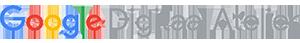 Certificaat Google Digitaal Atelier